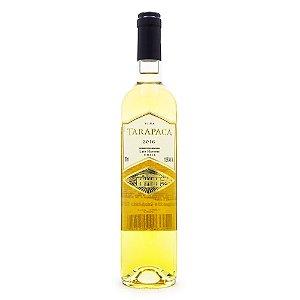 Vinho Tarapacá Colheita Tardia 500ml