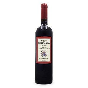 Vinho Quinta da Espiga Tinto 750ml