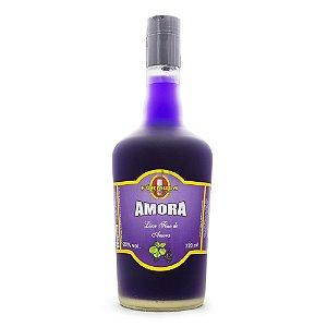 Licor Fórmula - Amora 720ml