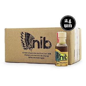 24un NIB - Aperitivo - Ready-to-Drink Shot 15ml