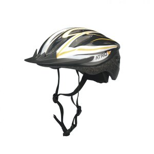 Capacete Multilaser BI035 para Ciclismo Bicicleta