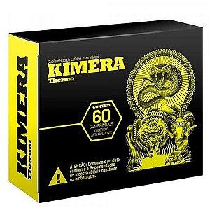 Kimera Iridium Labs 60 caps