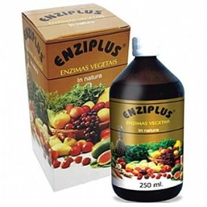 Enziplus - 250ml