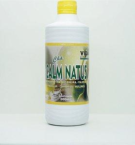 Calm Natus - 500ml