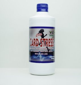 Card Stress - 500ml