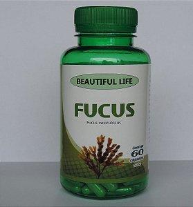 Fucus - 60 cápsulas