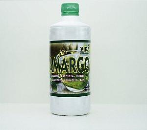 Amargo - 500ml