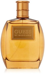 Perfume Guess Marciano For Men 100ml Edt