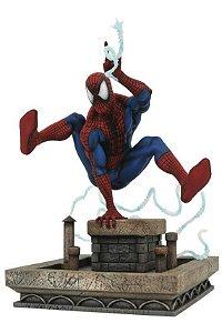 Spider-Man 90s - Spider-Man - Marvel Gallery - Diamond