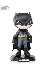Batman - Justice League - Mini Heroes - MiniCo - Iron Studios