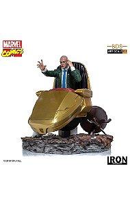 [EM BREVE] Professor X - Marvel Comics Series 5 - 1/10 BDS Art Scale - Iron Studios