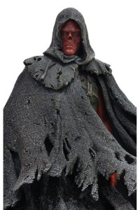 Red Skull - Avengers: Endgame - 1/10 BDS Art Scale - Iron Studios