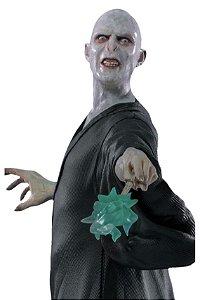 Voldemort - Harry Potter - 1/10 BDS Art Scale - Iron Studios