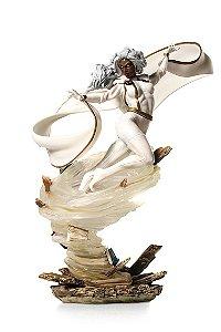 [EM BREVE] Storm - X-Men Marvel Comics - 1/10 BDS Art Scale - Iron Studios