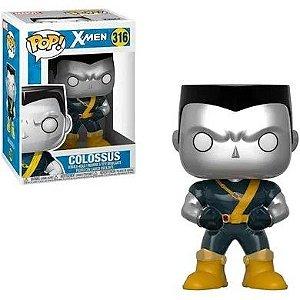 Colossus - X-Men #316 - Funko