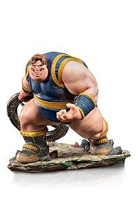 [EM BREVE] Blob - X-Men Marvel Comics - 1/10 BDS Art Scale - Iron Studios