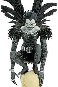 Ryuki - Death Note - Figurine - Abystyle