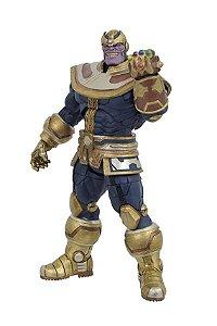 Thanos - Infinity Saga - Marvel Select - Diamond