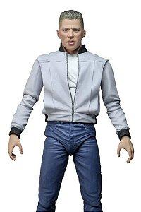 "Ultimate Biff 7"" - Back to the Future - Neca"