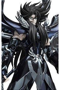 Hades - Saint Seiya - Cloth Myth EX - Bandai