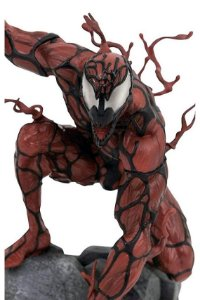 Carnage - Marvel Comics - Marvel Gallery - Diamond