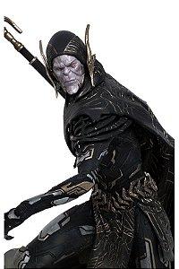 [EM BREVE] Corvus Glaive - Avengers: Endgame - 1/10 BDS Art Scale - Iron Studios