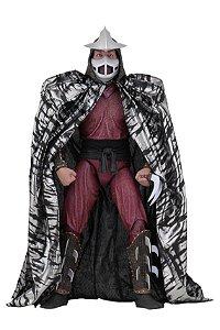 """Shredder (Destruidor) 7"""" - TMNT - Neca"""