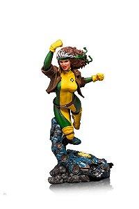 Rogue - X-Men Marvel Comics - 1/10 BDS Art Scale - Iron Studios