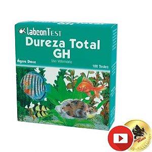 ALCON DUREZA TOTAL GH