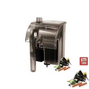 FILTRO EXTERNO ATMAN HF-0100 160L/H 110V / 220V