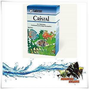 ALCON CRISTAL 15ML