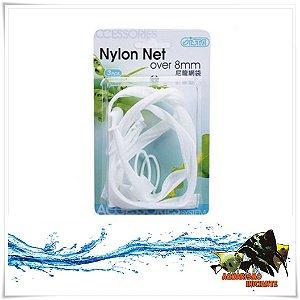 BOLSA ISTA NYLON NET I-986 (3 UNID.32CM)