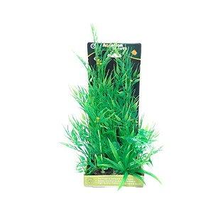 PLANTA ARTIFICIAL SKRW YM- 2808 28CM