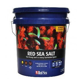 SAL RED SEA 7KG