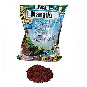 JBL MANADO 1,5 L