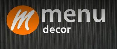 MenuDecor
