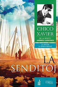 La Senditoj