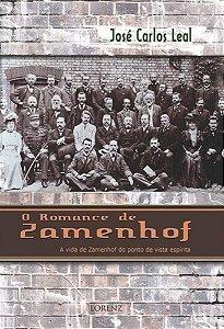 O Romance de Zamenhof