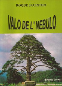 Valo De l' Nebulo