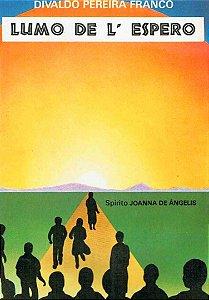 Lumo De L' Espero - Divaldo Franco