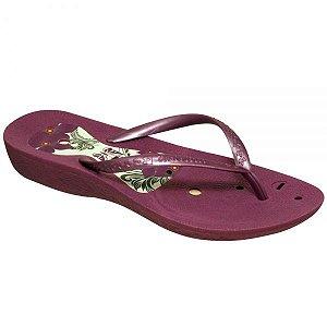 Sandálias Magnéticas b3N com salto
