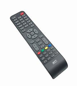 CR C 01382 TV LED PHILCO PH19_24T21DG_PH28_32T35DG _ PH32F33DGB