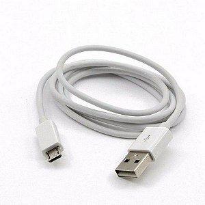 CABO USB V8 1M OEM