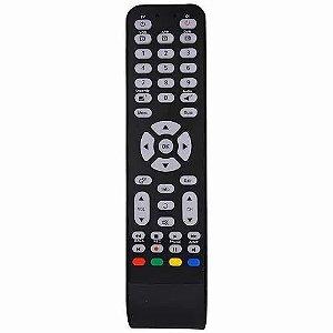CR C 01270 RECEPTOR DIGITAL OI TV HD