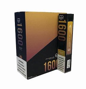 POD DESCARTAVEL 1600 PUFF XXL - LONG ISLAND ICE TEA UNIDADE
