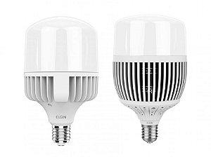 LAMP BULBO LED AP T150 80W BiV 6500K OS