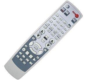 CR C 01164 GRADIENTE TV COM DVD TFD2160_G29DFM