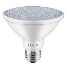 LAMPADA LED PAR30 11W BIVOLT 6500K LD