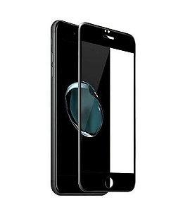 PELICULA 3D LIGHTNING 5G BLACK