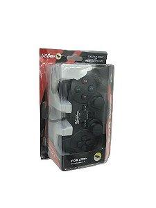 CONTROLE USB PARA PC BLISTER Y@RA YA-894